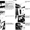 41-body_img_111.jpg