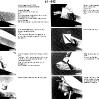 41-body_img_16.jpg