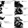 51-body_equipment_img_25.jpg