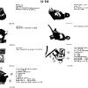 51-body_equipment_img_32.jpg