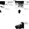 51-body_equipment_img_34.jpg