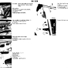 51-body_equipment_img_36.jpg