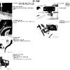 51-body_equipment_img_38.jpg