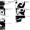 51-body_equipment_img_41.jpg