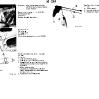 51-body_equipment_img_44.jpg