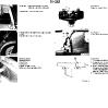 51-body_equipment_img_45.jpg