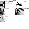 51-body_equipment_img_46.jpg