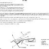 51-body_equipment_img_49.jpg