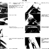 51-body_equipment_img_50.jpg