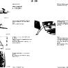 51-body_equipment_img_56.jpg