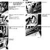 51-body_equipment_img_58.jpg