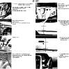 51-body_equipment_img_59.jpg