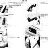 51-body_equipment_img_76.jpg