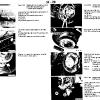 34-brakes_img_23.jpg