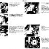 21-clutch_img_7.jpg