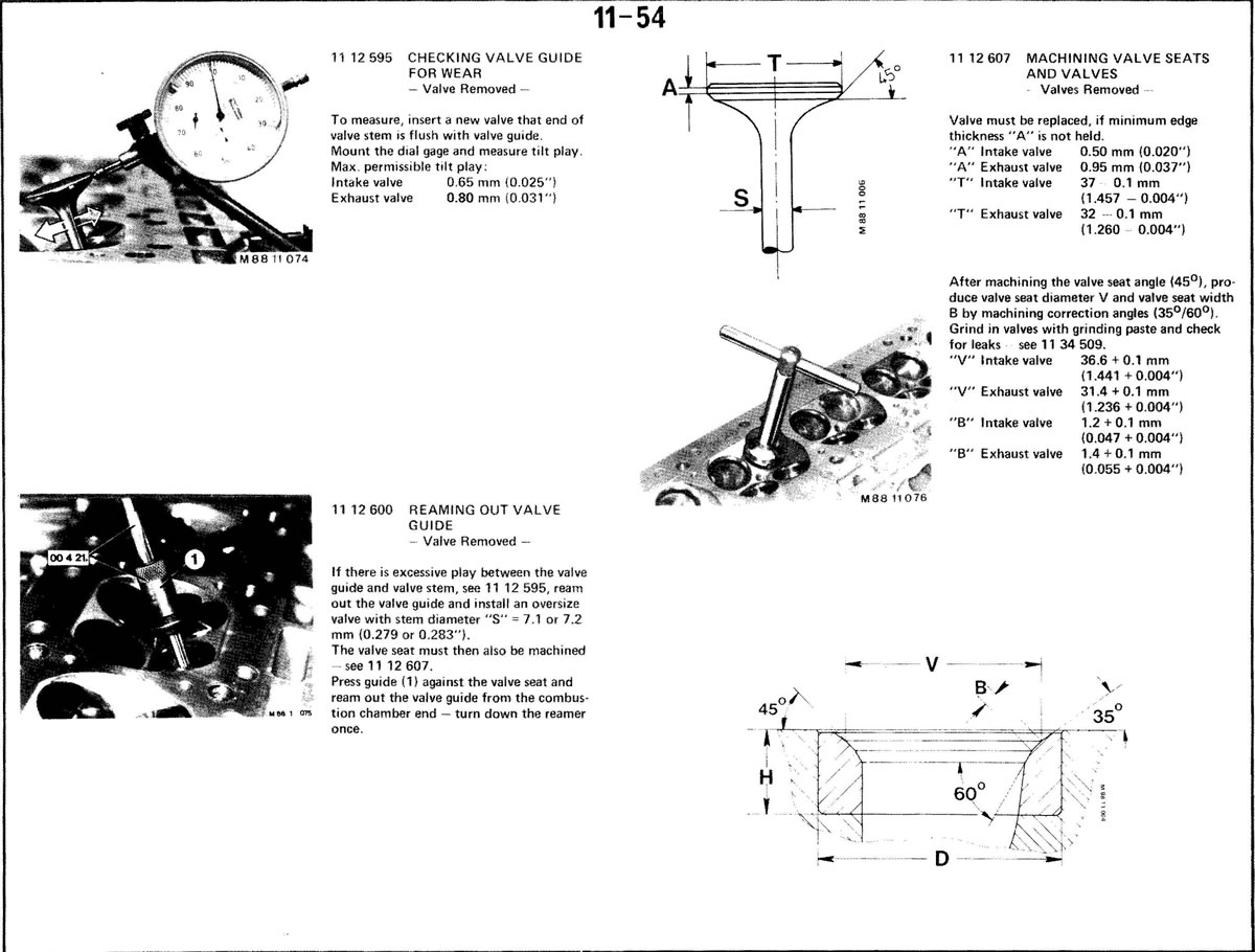 rocket steam engine diagram html