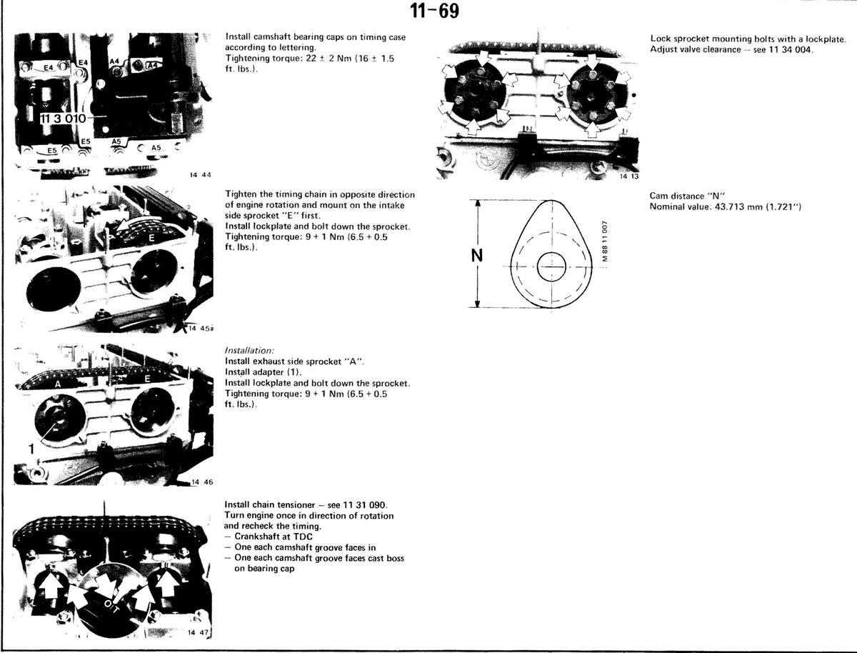 1970 hemi cuda wiring diagram 1971 chevelle dash wiring