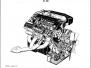 Engine (S14)