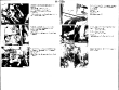 11-engine_img_48.jpg