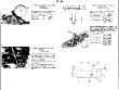 11-engine_img_53.jpg