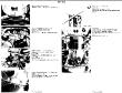 11-engine_img_57.jpg