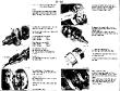11-engine_img_61.jpg