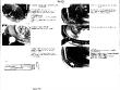 11-engine_img_65.jpg