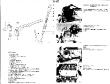 11-engine_img_69.jpg