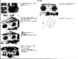 11-engine_img_71.jpg