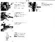 11-engine_img_73.jpg