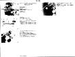 11-engine_img_74.jpg