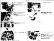11-engine_img_75.jpg