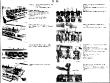 11-engine_img_76.jpg