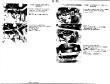 11-engine_img_77.jpg