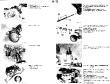 11-engine_img_78.jpg