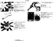 11-engine_img_81.jpg