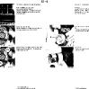 12-engine_electrical_equipment_img_12.jpg