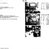 12-engine_electrical_equipment_img_18.jpg
