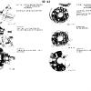 12-engine_electrical_equipment_img_26.jpg