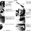 12-engine_electrical_equipment_img_30.jpg