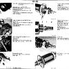 12-engine_electrical_equipment_img_31.jpg
