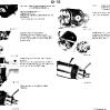 12-engine_electrical_equipment_img_32.jpg