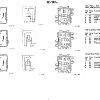 12-engine_electrical_equipment_img_41.jpg