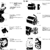 12-engine_electrical_equipment_img_78.jpg
