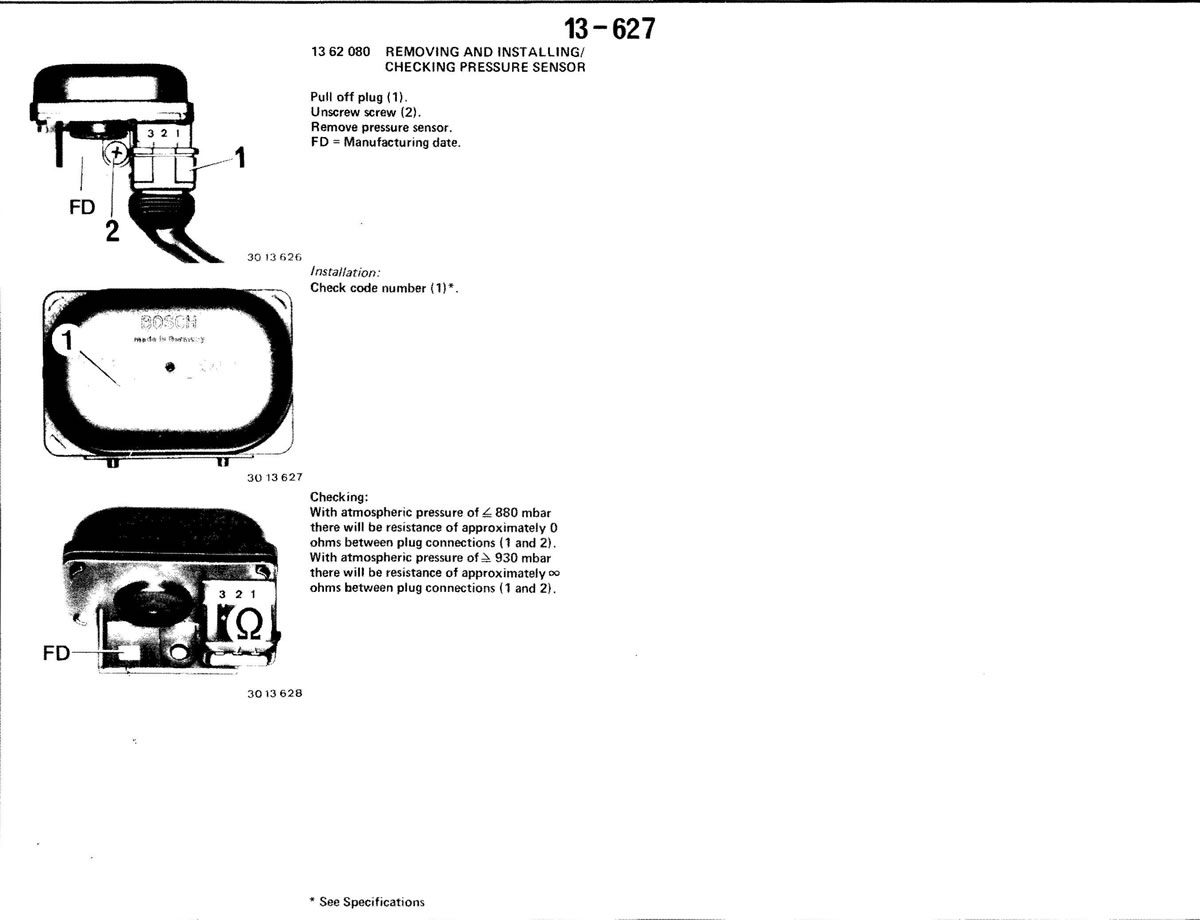 2005 suzuki forenza exhaust system