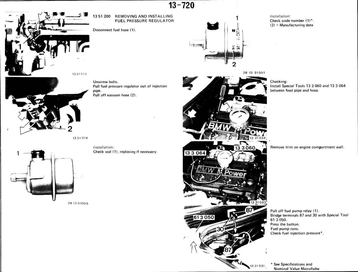 e30 m3 e39 m5 engine