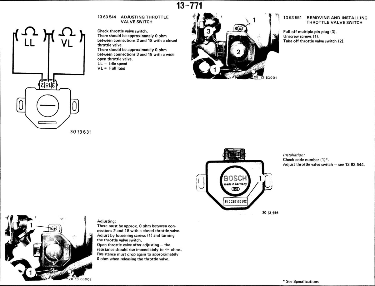 F00888 moreover 1987 Bmw 325i Convertible Fuse Diagram together with 1987 Bmw E30 M3 Electrical Wiring Diagram Cable Harness Routing And Troubleshooting likewise 64111376035 additionally Porsche 944 Fuel System Diagram. on 1987 bmw m3