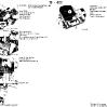 13-fuel_system_img_33.jpg