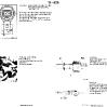 13-fuel_system_img_34.jpg