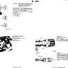 13-fuel_system_img_36.jpg